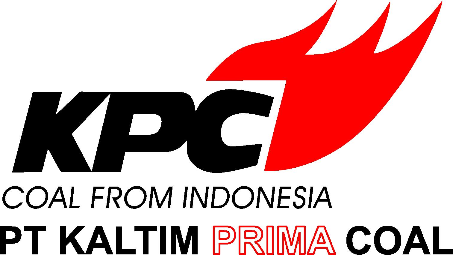 pt-kaltim-prima-coal-seeklogo.com