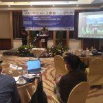 ISDA 2021 Dorong Perusahaan Berkontribusi Capai Target SDGs