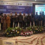 CFCD Luncurkan Indonesian SDGs Award 2021